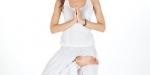 3-centr-yoga-ru_-00250070