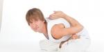 3-centr-yoga-ru_-00260071