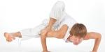 3-centr-yoga-ru_-00280073