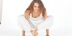 3-centr-yoga-ru_-00330078