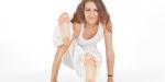 3-centr-yoga-ru_-00340079