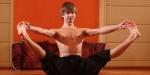 3-centr-yoga-ru_-00350080