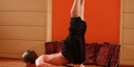 3-centr-yoga-ru_-00360081