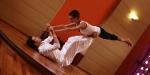 3-centr-yoga-ru_-00370082