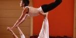 3-centr-yoga-ru_-00380083