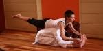 3-centr-yoga-ru_-00400085