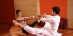 3-centr-yoga-ru_-00410086