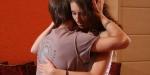 3-centr-yoga-ru_-00420087