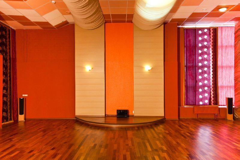 3-centr-yoga-ru_-00670011