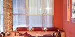 3-centr-yoga-ru_-00620006
