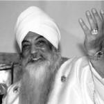 Кундалини йога в день рождения Йоги Бхаджана