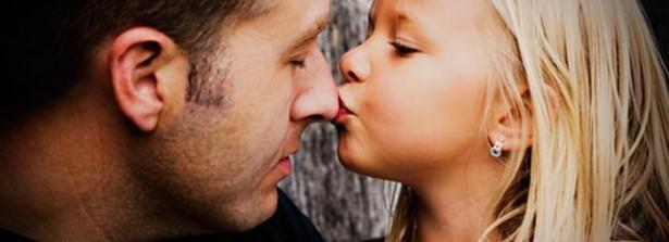 Семинар «Движение любви. Отношения с ОТЦОМ»