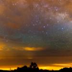 Семинар «Между небом и землей» Дата проведения: 18 – 20 сентября 2015 года  Проводит: Дмитрий Дериглазов