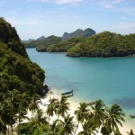 Йога-тур в Тайланд! 6 – 20 февраля  Проводит: Дмитрий Дериглазов