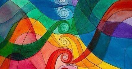 Кундалини Йога – искусство, наука, энергия… 25 октября с 12:00 до 15:00
