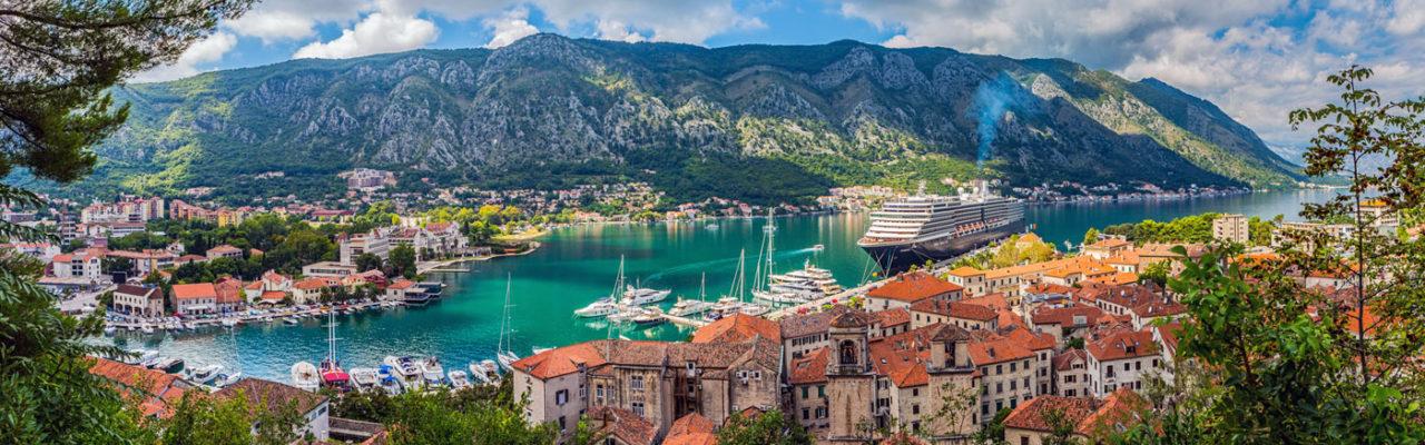 черногория-слайд