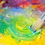 Семинар «Открой в себе творца или что такое творчество» 22 мая в 12.30 . Тренинг для тех, кто не умеет рисовать. Приходите, научимся вместе!