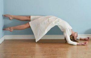 Приглашаем Вас на занятия «Йога-Нидра» с Татьяной Кечиной каждую пятницу в 19.00