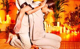 joga-massazh