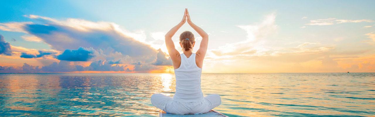 йога тур в сочи 2018