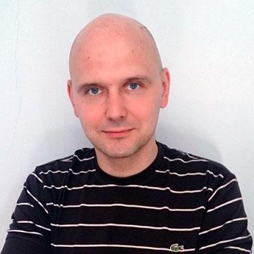 bikov_dmitry