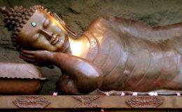 nidra_yoga