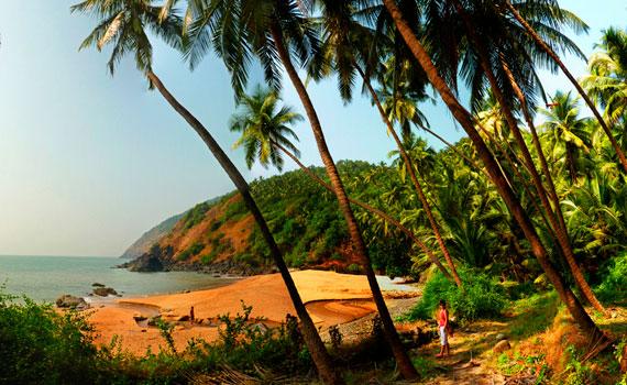 Yoga_Tour_Goa_Deriglazov