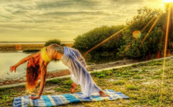 йога-длят-женщин