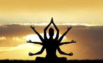 Йога-для-женщин-сайт