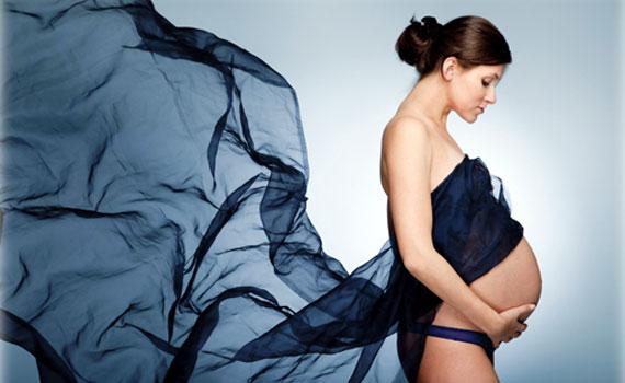 йога-для-беременых